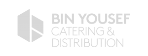 Bin Yousef Catering & Distribution