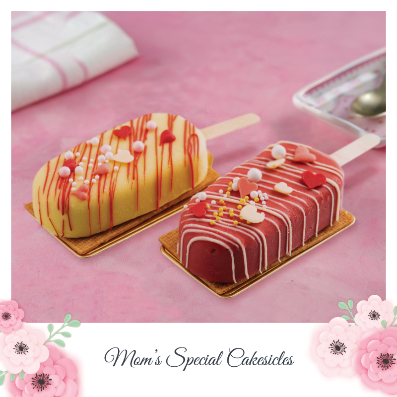 Mom_s Special Cakesicles